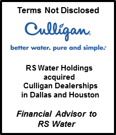 advisory-culligan