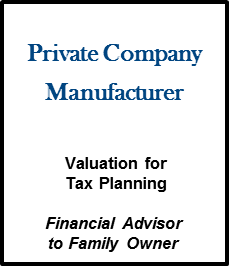 advisory-private